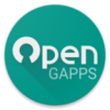 The Open GApps Project