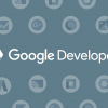 Factory Images for Nexus and Pixel Devices   Google APIs for Android